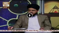 AAP KAY MASAIL KA HAL 28th January 2016