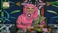 GULHA E NAAT 31th January 2016