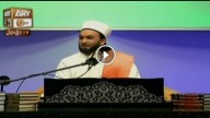MUHAMMAD IN THE LIGHT OF QURAN AND SUNNAH 29th March 2016