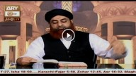 AL HADI  27th January 2016