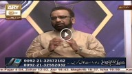 KHWAB KIA KEHTEY HAIN – Ep 146 – 20th April 2016