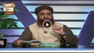 DARS-E-BUKHARI – Ep 637 – 22nd April 2016