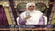 MERI PEHCHAN – Ep 159 – 25th April 2016