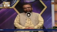 KHWAB KIA KEHTEY HAIN – Ep 147 – 27th April 2016