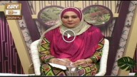 MERI PEHCHAN – Ep 155 – 5th April 2016