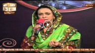 GULHA E NAAT – Ep 81 – 1st May 2016