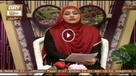 Meri Pehchan – Ep 163 – 9th May 2016