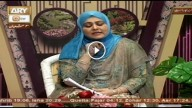 MERI PEHCHAN – Ep 164 – 10th May 2016