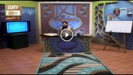 Quran Suniye Aur Sunaiye – Ep 1977 – 13th May 2016