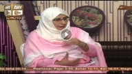 Meri Pehchan – Ep 161 – 2nd May 2016