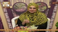 Meri Pehchan – 15th August 2016