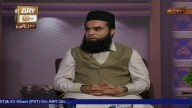 Tafheem Ul Masail – 28th August 2016