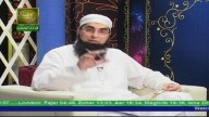 Dastan e Haram – 7th September 2016