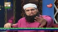 Dastan e Haram – 9th September 2016