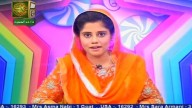 Eid Kay Rung (Eid Special) – 13th September 2016