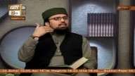 Kitab o Qalam – 19th September 2016