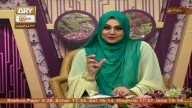 Meri Pehchan – 26th september 2016