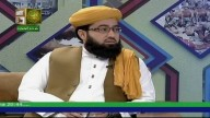 Noor e Haram – 9th September 2016