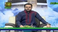 REHMAN KAY MEHMAN (Male segment) – 7th September 2016