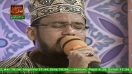 Islam Is Trah Say Bachaya Hussain Nay By Qari Mohsin Qadri