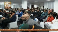 Muhammad In The Light Of Quran And Sunnah – 18th October 2016