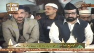 Dta Gunj Bakhsh Urss – 19th November 2016 – Part 1