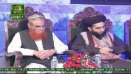 Shan e Umahat UL Mo'mineen – 8th December 2016