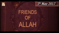 Friends of Allah – Topic – Hazrat Khizar