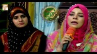 Naimat e Iftar Female Segment (Live from Khi) – 14th Jun 2017