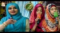 Naimat e Iftar Female Segment (Live from Khi) – 18th Jun 2017
