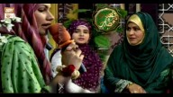 Naimat e Iftar Female Segment (Live from Khi) – 23rd Jun 2017 – Ary Qtv