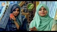 Naimat e Iftar Female Segment (Live from Khi) – 25th Jun 2017