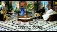 Naimat e Iftar (Live from Khi) – 25th Jun 2017 – Ary Qtv