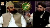 Naimat e Iftar Live from Khi – Segment – Bazm e Ilm o Agahi – 11th Jun 2017