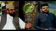 Naimat e Iftar Live from Khi – Segment – Bazm e Ilm o Agahi – 12th Jun 2017