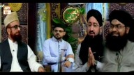 Naimat e Iftar Live from Khi – Segment – Bazm e Ilm o Agahi – 13th Jun 2017 – Part 2