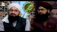 Naimat e Iftar (Live from Khi) – Segment – Bazm e Ilm o Agahi – 17th Jun 2017 – Part 2
