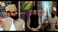 Naimat e Iftar (Live from Khi) – Segment – Bazm e Ilm o Agahi – 18th Jun 2017
