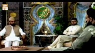 Naimat e Iftar (Live from Khi) – Segment – Bazm e Ilm o Agahi – 20th Jun 2017