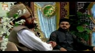 Naimat e Iftar (Live from Khi) – Segment – Bazm e Ilm o Agahi – 24th Jun 2017