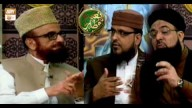 Naimat e Iftar Live from Khi – Segment – Bazm e Ilm o Agahi – Part – 2 -14th Jun 2017