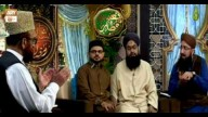 Naimat e Iftar (Live from Khi) – Segment – Bazm e Ilm o Agahi – Part – 2 -19th Jun 2017