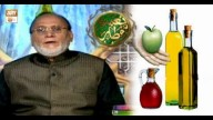 Naimat e Iftar (Live from Khi) – Segment – Hikmat Aur Sehat – 11th Jun 2017