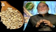 Naimat e Iftar (Live from Khi) – Segment – Hikmat Aur Sehat – 13th Jun 2017