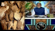 Naimat e Iftar (Live from Khi) – Segment – Hikmat Aur Sehat – 19th Jun 2017