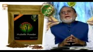 Naimat e Iftar (Live from Khi) – Segment – Hikmat Aur Sehat – 20th Jun 2017
