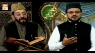 Naimat e Iftar (Live from Khi) – Segment – Muqabla Hifz-e-Quran – 11th Jun 2017