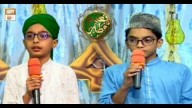 Naimat e Iftar (Live from Khi) – Segment – Muqabla Hifz-e-Quran – 16th Jun 2017