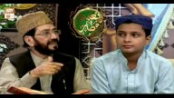 Naimat e Iftar (Live from Khi) – Segment – Muqabla Hifz-e-Quran – 17th Jun 2017