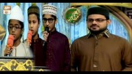 Naimat e Iftar (Live from Khi) – Segment – Muqabla Hifz-e-Quran – 19th Jun 2017